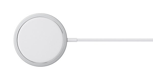 MagSafe-Charger