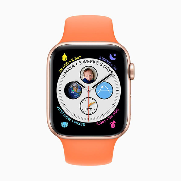 watchos 7 face 03
