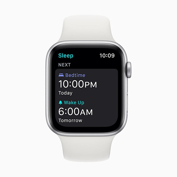 watchos 7 sleep 2
