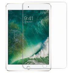 iPad Air 2 Screen Protector 9.7 inch Full Coverage Tempred Glass-CoolDesignOnline
