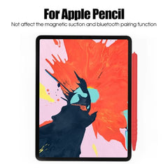 Apple Pencil 2 Case Lovely Cat Pattern Pink Apple Pencil 2 Cover-CoolDesignOnline