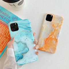 iPhone 11 Case Marble Case iPhone 11 Cover D-CoolDesignOnline
