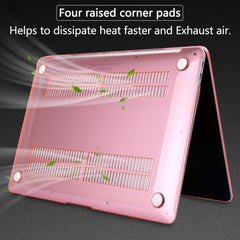 MacBook Pro Case 16 inch Best Protective Laptop Cover X120-CoolDesignOnline