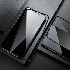 iPhone 11 Pro Screen Protector Tempered Glass-CoolDesignOnline