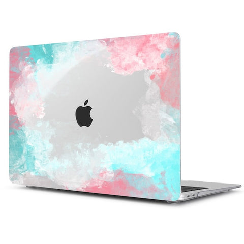 MacBook Pro Case 16 inch Best Protective Laptop Cover J068-CoolDesignOnline