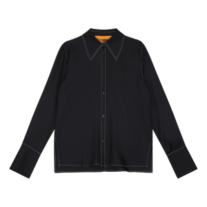 JOYCE SHIRT BLACK