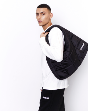 JEROME UNISEX BAG