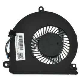 HP 856359-001 CPU Fan