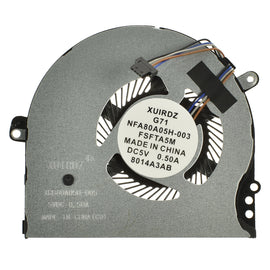 HP 927918-001 CPU Fan