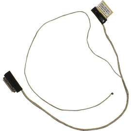 HP DC02001VU00 Display Cable