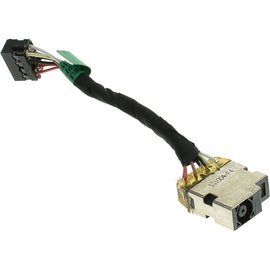 HP 756956-YD1 Power Jack