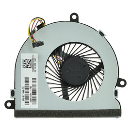 HP 15-ba112ur, 15-ba113cl CPU Fan