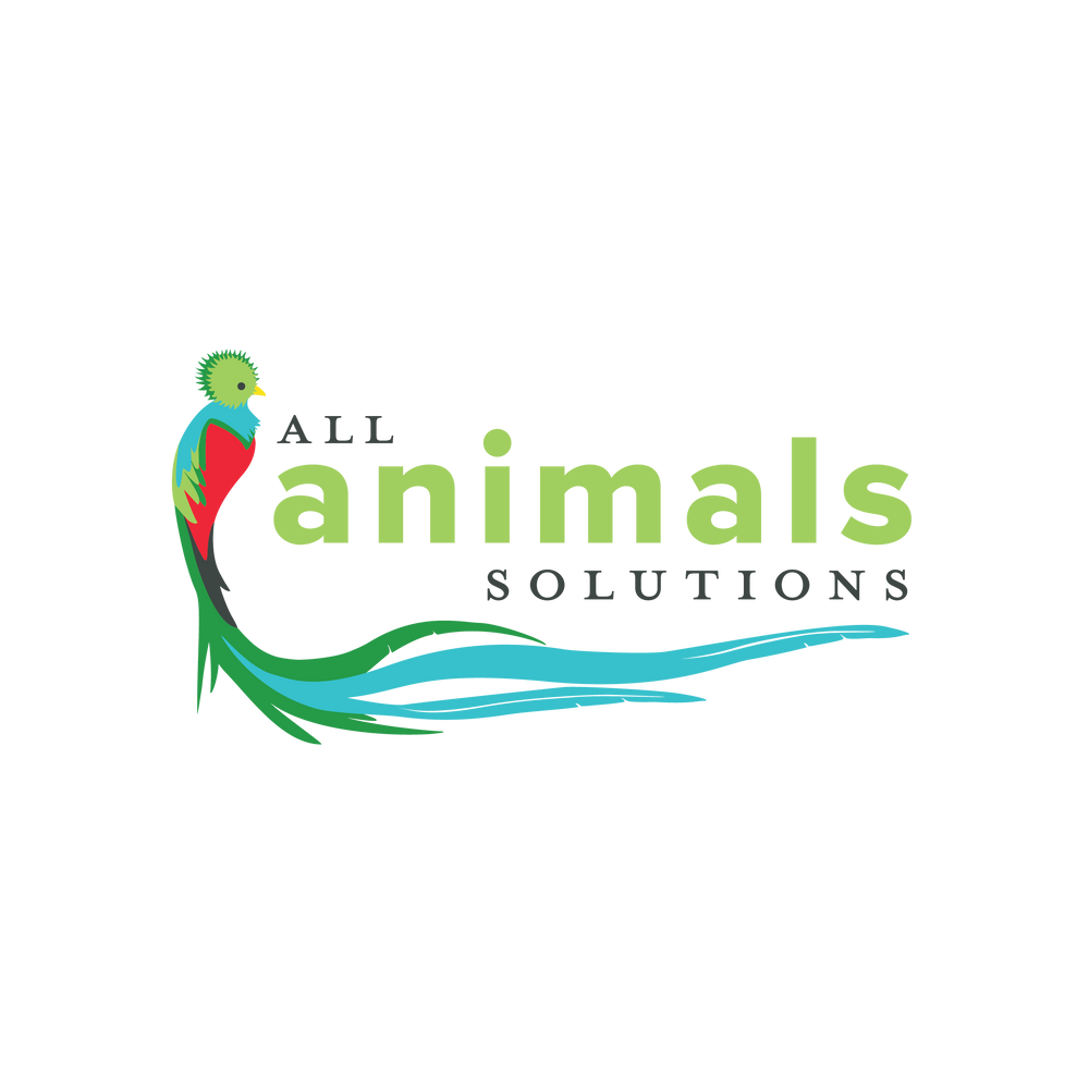 All Animals Solutions LLC