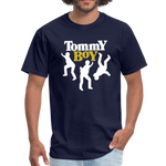 Tommy Boy T-shirt - navy