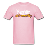 The Pharcyde T-Shirt - light pink