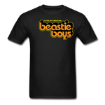 Beastie boys T-Shirt - black