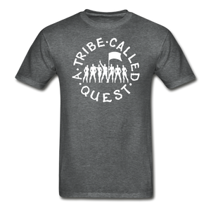 A Tribe Called Quest T-Shirt - deep heather
