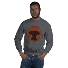Load image into Gallery viewer, Men's Sweatshirt Head Gear