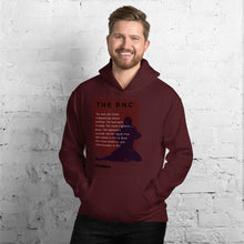 Load image into Gallery viewer, Men's Hoodie RNC