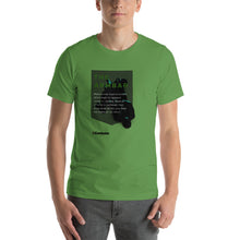 Load image into Gallery viewer, Armbar Short-Sleeve T-Shirt