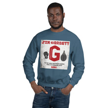Load image into Gallery viewer, Gentleman Jim Sweatshirt