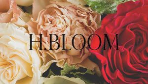 Congratulations Gift Card - H.Bloom