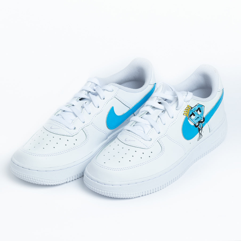 Mr. Drip Nike Airforce 1 Children