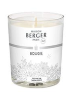 Load image into Gallery viewer, Maison Berger Candles -Vegan Wax(Soy)