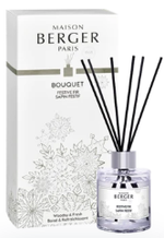 Load image into Gallery viewer, Maison Berger Reed Diffuser/stick/wick