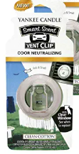 Load image into Gallery viewer, Yankee Candle- Car Vent clip,Room Spray,Wick Trimmer