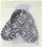 Load image into Gallery viewer, Sonoma Lavender Sachet