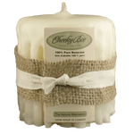 Load image into Gallery viewer, Beeswax  (Cheeky Bee)-Signature Drip -Ivory