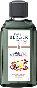 Load image into Gallery viewer, Maison Berger Diffuser Refills