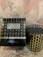 Load image into Gallery viewer, Archipelago Candles - Black Forest Limited Edition