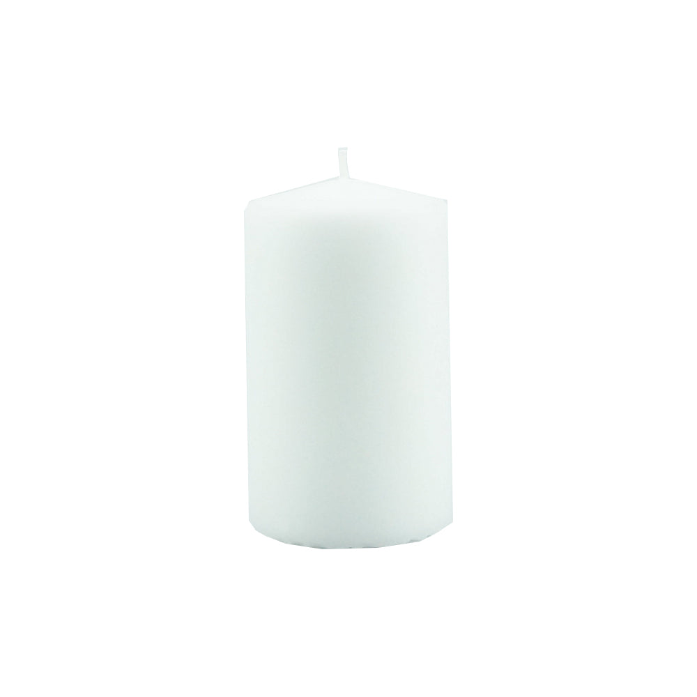 Carsim  Candle-Pillar