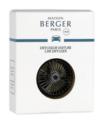 Load image into Gallery viewer, Maison Berger Car  Diffuser