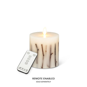 Flameless Candles (Reallite)