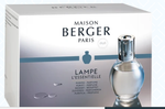 Load image into Gallery viewer, Maison Berger  Gift Sets