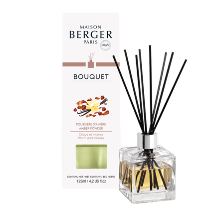 Maison Berger Reed Diffuser/stick/wick
