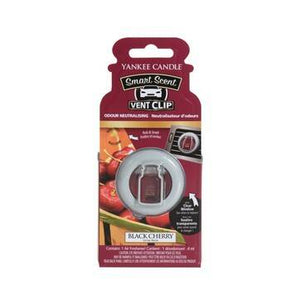 Yankee Candle- Car Vent clip,Room Spray,Wick Trimmer