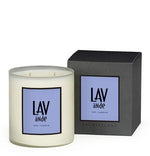 Load image into Gallery viewer, Archipelago A B Home Collection Candles