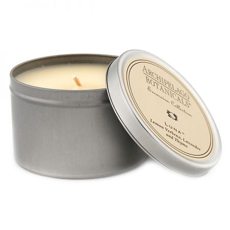Archipelago Candle  Holiday Collection