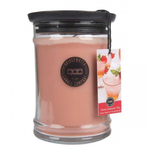 Load image into Gallery viewer, Bridgewater Candle Company ( 18oz/8oz)