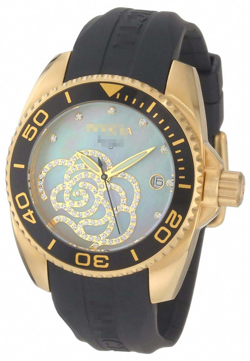 Customized Watch Dial 489