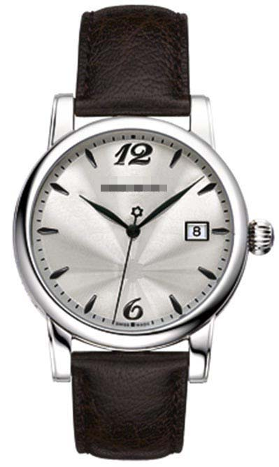 Customised Watch Dial 105894