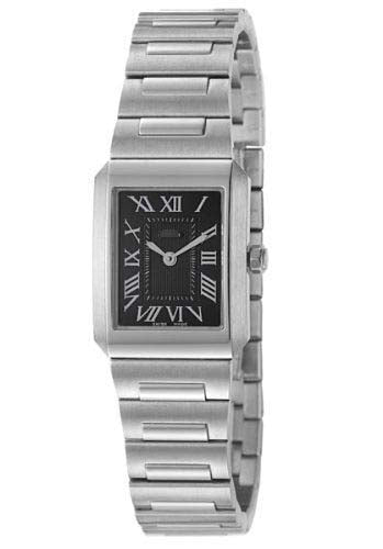 Customised Watch Dial 14500221