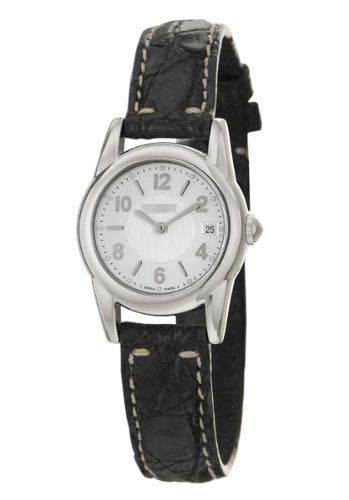Customised Watch Dial 14500609
