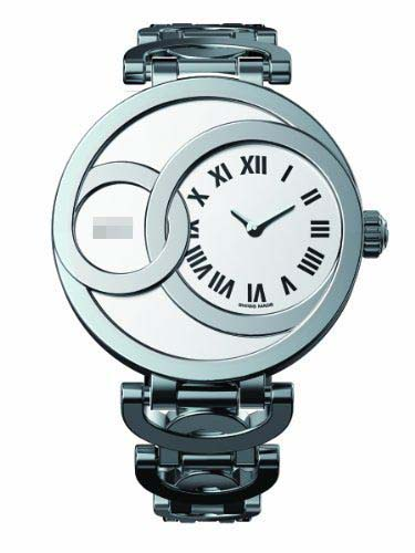 Wholesale Watch Dial 6025.BS.S0.2.00