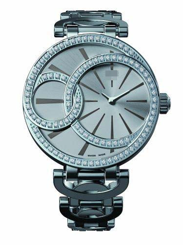 Wholesale Watch Dial 6025.BS.S0.5.F1