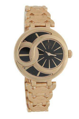 Wholesale Watch Dial 6025.PP.PP.1.00